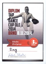 tap-dance-cup-dle-2014-nahled